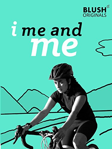 Clip: I Me And Me
