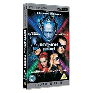 New batman dvd amazon / The new worst witch episode 1