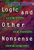 img - for Logic and Other Nonsense book / textbook / text book