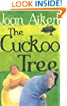 The Cuckoo Tree (The Wolves Chronicle...