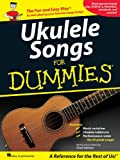 Ukulele Songs For Dummies 50 Songs