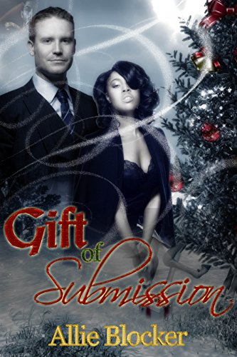 Gift of Submission PDF