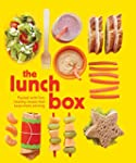 The Lunch Box: Packed with fun, healt...