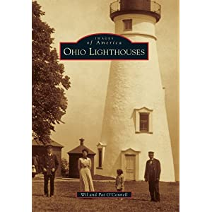 Ohio Lighthouses (Images of America)