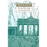The Spy Who Came in from the Coldby John Le Carr�