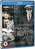 Twenty Thousand Streets Under The Sky [Blu-ray] [Region Free]