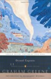 Orient Express (0142437913) by Greene, Graham