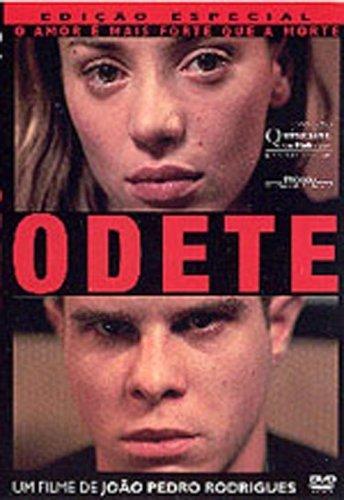 Two Drifters ( Odete ) [ Origen Portugués, Ningun Idioma Espanol ]