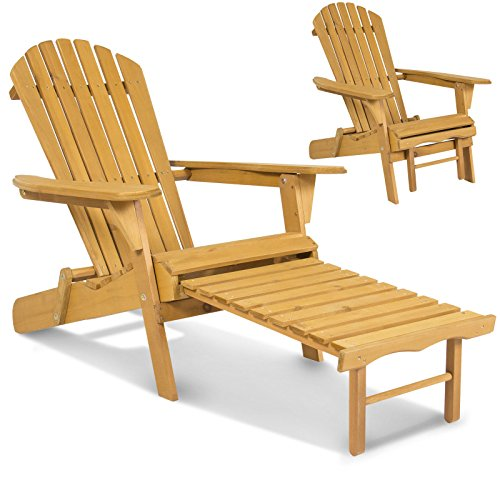 adirondack-wood-chair-foldable-pull-out-ottoman-patio-furniture-outdoor