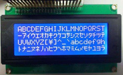 SainSmart IIC/I2