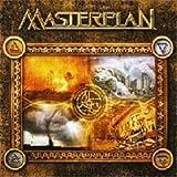 Masterplan ~ Masterplan
