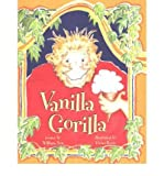 Vanilla Gorilla (0921870574) by New, W. H.