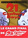 21th Century Boys Tome 1