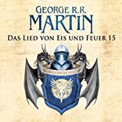 Game of Thrones - Das Lied von Eis und Feuer 15 | George R. R. Martin