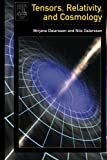 img - for Tensors, Relativity, and Cosmology book / textbook / text book