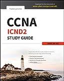 CCNA ICND2 Study Guide: Exam 200-101