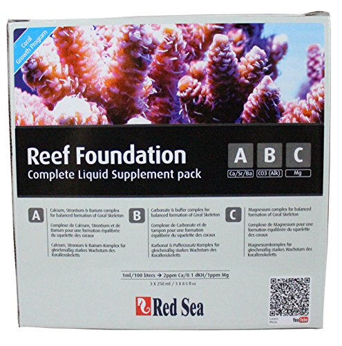 Red-Sea-Reef-Foundation-Starter-Kit-ABC-pour-Aquariophilie