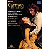 "Bizet, Georges - Carmenvon ""Anna Caterina Antonacci"""
