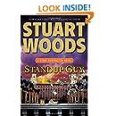 Standup Guy (Stone Barrington)