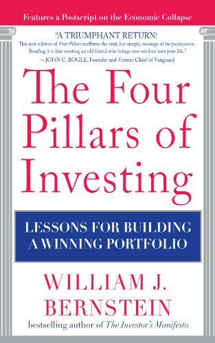 the-four-pillars-of-investing-lessons-for-building-a-winning-portfolio