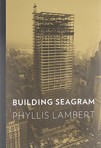 building-seagram