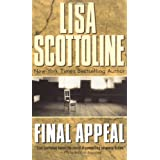 Final Appeal ~ Lisa Scottoline