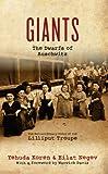 Giants: The Dwarfs of Auschwitz
