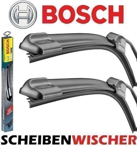 BOSCH Aerotwin A 933 S Scheibenwischer