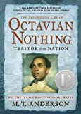 Image of The Astonishing Life of Octavian Nothing, Traitor to the Nation, Volume II: The Kingdom on the Waves: 2