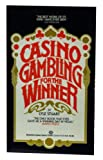 img - for Casino Gambling for the Winner book / textbook / text book