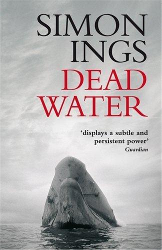 dead-water
