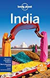 Lonely Planet India 15th Ed.: 15th Edition