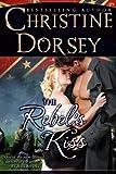 The Rebels Kiss