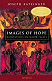 img - for Images of Hope book / textbook / text book