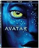 Image de Avatar [Combo Blu-ray + DVD]