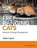 img - for Free-ranging Cats: Behavior, Ecology, Management book / textbook / text book