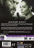 Image de Chosen - Saison 1, 2 & 3 [DVD + Copie digitale]