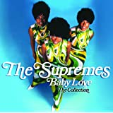 Baby Love: The Collectionby The Supremes