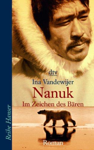 nanuk-im-zeichen-des-baren