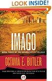 Imago (The Xenogenesis Trilogy Book 3)