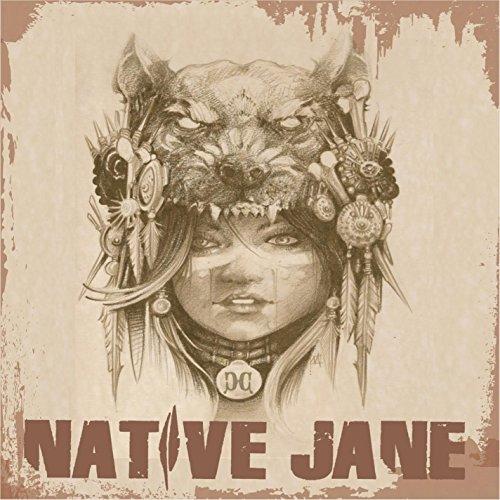 native-jane