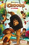 I Croods