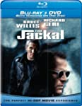 Jackal [Blu-ray] (Bilingual)