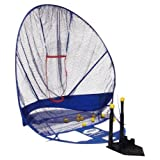 JUGS 5-Point Hitting Tee Package for Baseball Training Practice A0110 NEW by Jugs