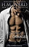 Damaged: The Ferro Family (Damaged series Book 1) (English Edition)