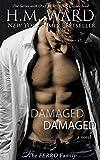 Damaged: The Ferro Family (Damaged series Book 1) (English Edition)