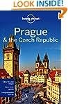 Lonely Planet Prague & the Czech Repu...