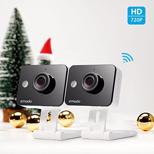 Zmodo-WiFi-Wireless-Smart-Security-Camera-Two-Way-Audio2-Pack