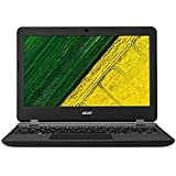 "ACER LAPTOP ES1-132 NX.GG2SI.002 (Intel Celeron Dual Core N3350 CPU/ 2GB Ram/ 500 GB HDD/ Linux/ 11.6""Screen)..."