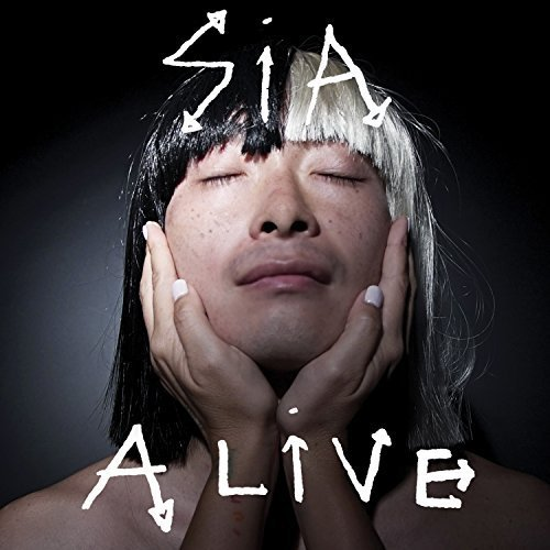 Sia - Alive - Zortam Music